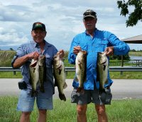Tim Iler and Larry Cruce  first place 19.13.jpg
